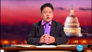 Hmong Report Apr 10 2014