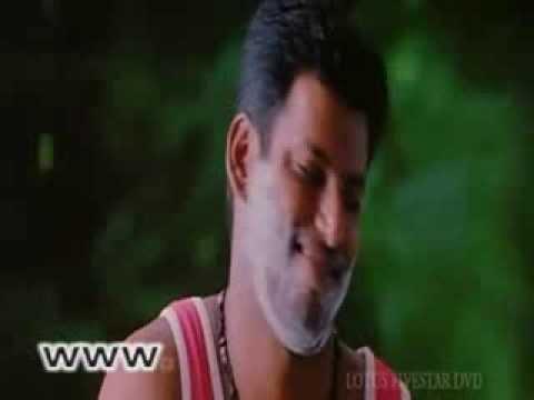 Adi Kaval Kara Kiliye   Tamilwap Info video