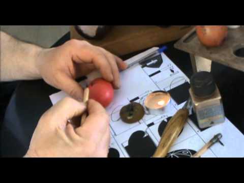 MONDO: Hajde da farbamo jaja