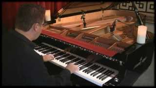 Philip Wesley Performs 39 Carol Of The Bells 39 Http Www Philipwesley Com