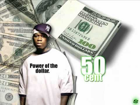 50 Cent - OK, You