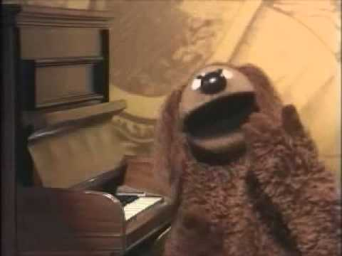 The Best Of The Muppet Show Series 1 - Part 1 video