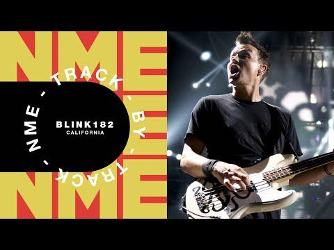 Blink 182 - Track 14