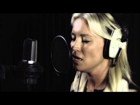 DENISE VAN OUTEN Some Girl I Used To Know