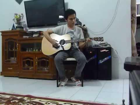 download lagu Ode To Joy Fingerstyle Guitar gratis