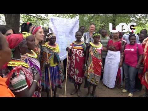 Female Genital Mutilation: Tackling the practice involving Cultural Leaders thumbnail