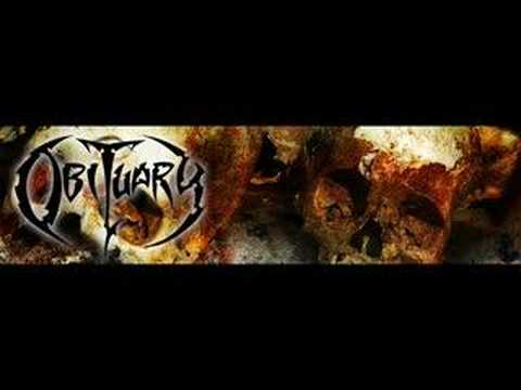 Obituary - Face Your God