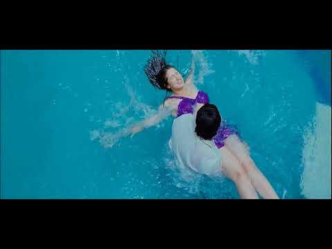Lakshmi Rai Hot (Mastu Jawani feat Kattipudida) thumbnail