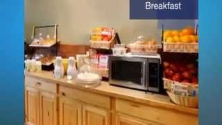 Best Western Hotels Trailside Inn | Best Travel Hotels Motels Places To Stay In Alturas Ca 96101
