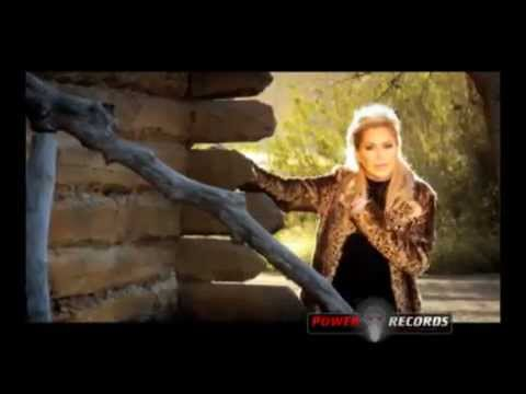 Shohreh - Enghadar Dooset Daram video