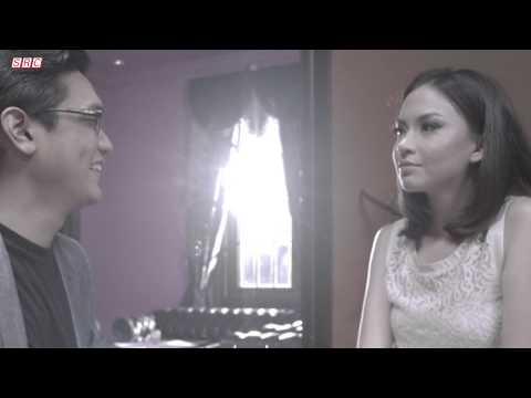 Afgan - Jodoh Pasti Bertemu (Official Music Video - HD)