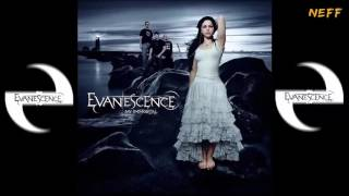 My Immortal (Origin album) - Evanescence