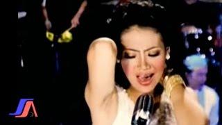 Download lagu Wawa Marisa - Gedung Tua ( )