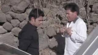Pacto Con El Diablo - El Tesoro Descubierto