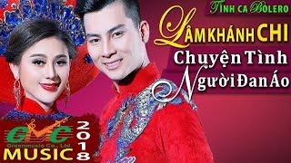 Việt Nam có Nữ Hoàng chuyển giới đẹp nổi tiếng nhất hát hay tung DVD Bolero với siêu mẫu và hotboy