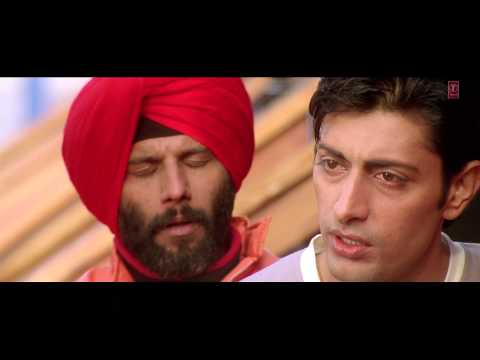 Tum Bin Movie Best Scene | Main Bhi Pyar Karta Hu Piya Se |...