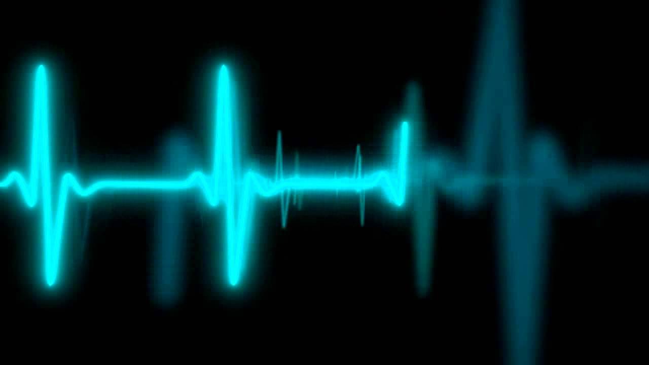 animated gif heartbeat