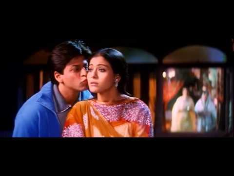 Kabhi Kushi Kabhie Gham [unofficial trailer]