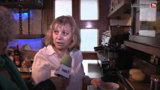 Tradições & Sabores de natal no Restaurante L'Arganier