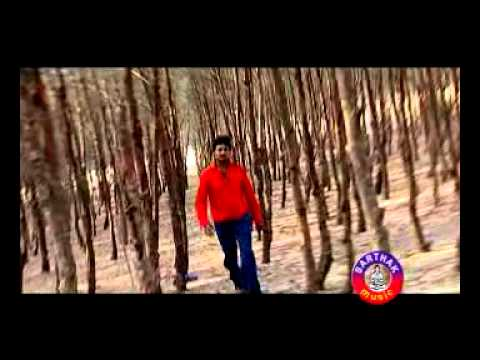 Prema re prema re - Super Hit Oriya Album Song