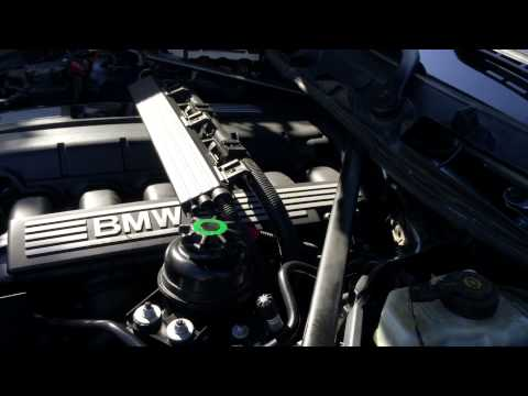 Symptoms For Bad Starter BMW 3 Series 5 Series E90 528I 328I M5 M3