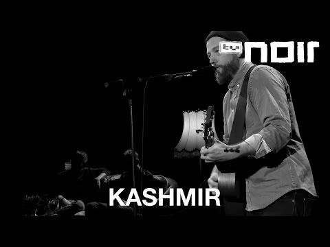Kashmir - Piece Of The Sun