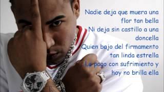 Download lagu Ayer la Vi  Don Omar