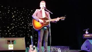 Download Lagu Britton Buchanan - Love and Freedom Gratis STAFABAND