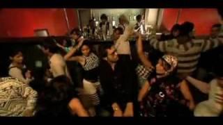 (Dabbi)  Amrinder Gill New Punjabi Song 2010 .flv