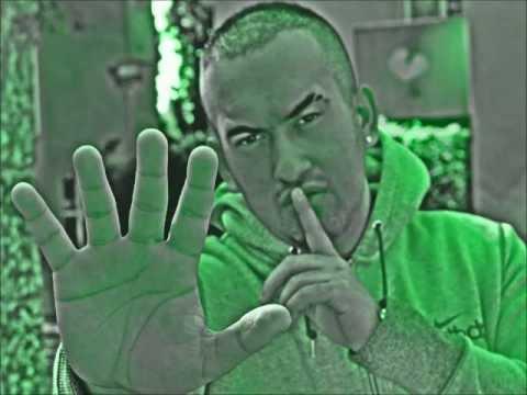 """Instru Booba feat Ali (Lunatic) Rokame - Le gout de la defaite (Nouveaux son) """"Music Officiel"""""""