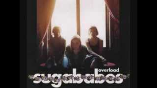 Watch Sugababes Overload video