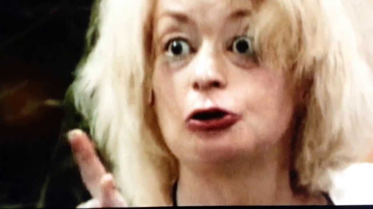 celebrity big brother 2013  lauren harries
