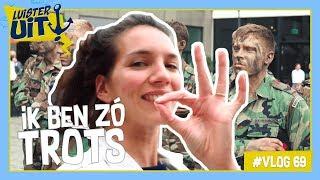 JANKEN! #vlog 69