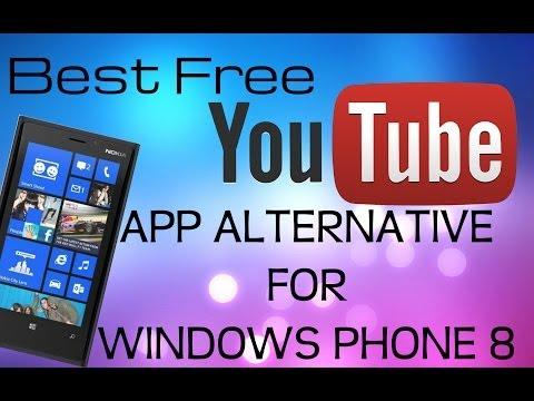 Dating app windows phone
