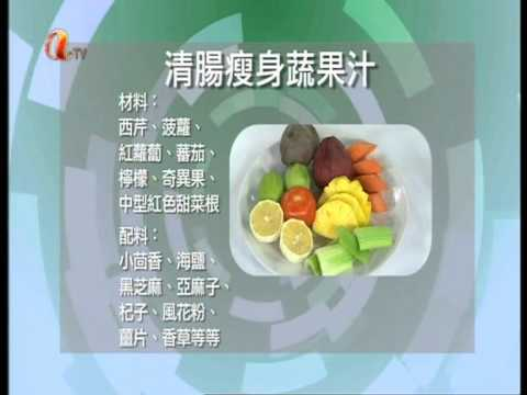 Dr. Appliance 2010: Vegetable Juices