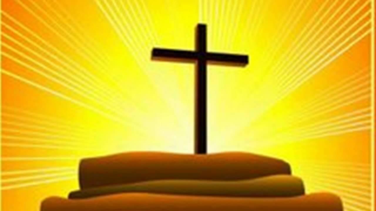 canciones religiosas cat u00f3licas