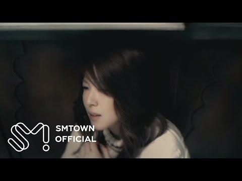 보아(BoA)_Everlasting_뮤직비디오(MusicAudio)