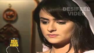 Diya Aur Baati Hum 30th March 2016  Full Uncut Episode On Location   TV Serial News