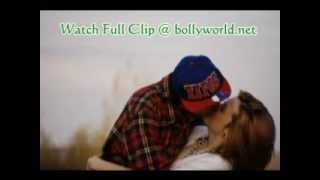 India Sexy Girls Video