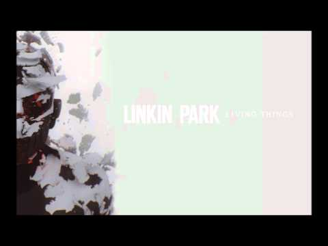 Linkin Park - Castle Of Glass - Official Instrumental video