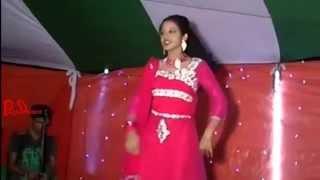Ruper Bizli Girali | Stage Dance