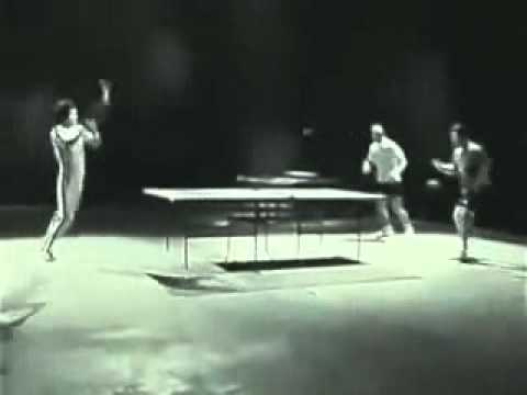 Bruce Lee - Impressive demonstration of Martial Arts and Sixth Sense Image 1