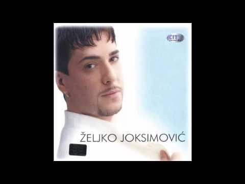 Zeljko Joksimovic - Nema tebi doveka - (Audio 2001) HD