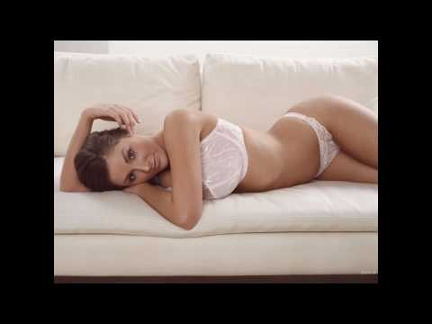 lucy pinder lap dance song HD