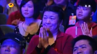 我是歌手 林志炫全部歌曲演唱版 剪掉了介紹訪問