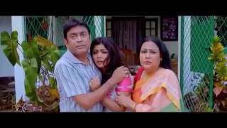 premi o premi by arfin shuvo and nusrat fariya hot movie