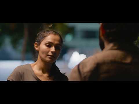 whatsapp status video tamil love failur and breakup Taramani 2017