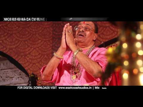 Ayyappa Song | Thiruvabharanam Vol-13 |Malayalam Devotional Song |sung by Jayan (jayavijaya)