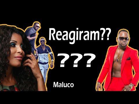 Mr Bow The novel - Ziqo, Refila Boy And Neyma Reacts To The case