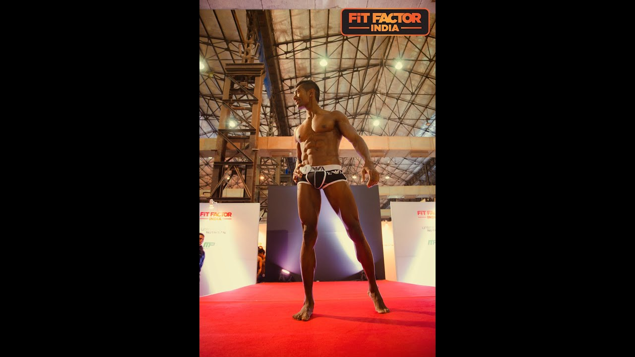 Body Power Expo 2015 Body Power Expo India 2014